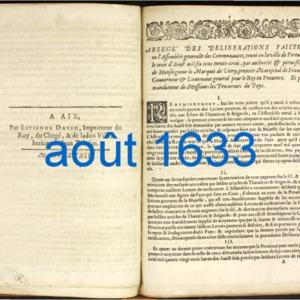 F-1066_Deliberations_1633-08.pdf