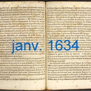 F-1066_Deliberations_1634-01.pdf