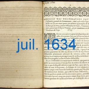 F-1066_Deliberations_1634-07.pdf