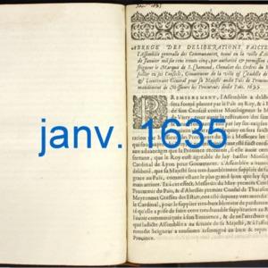 F-1066_Deliberations_1635-01.pdf
