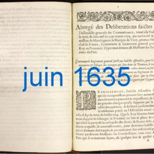 F-1066_Deliberations_1635-06.pdf