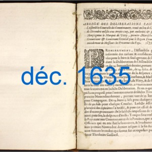 F-1066_Deliberations_1635-12.pdf
