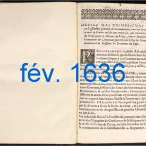 F-1066_Deliberations_1636-02.pdf