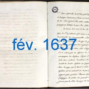 F-1066_Deliberations_1637-02.pdf