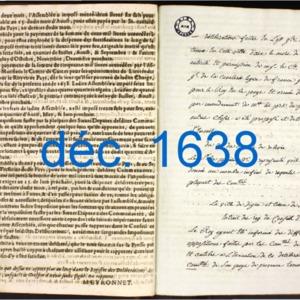 F-1066_Deliberations_1638-12.pdf