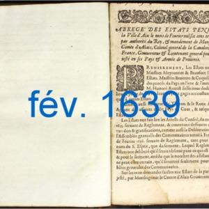 F-1066_Deliberations_1639-02.pdf