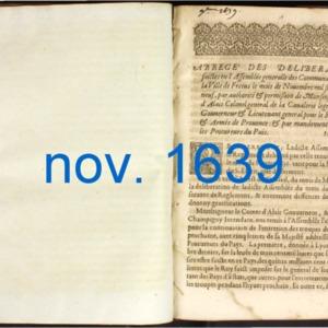 F-1066_Deliberations_1639-11.pdf