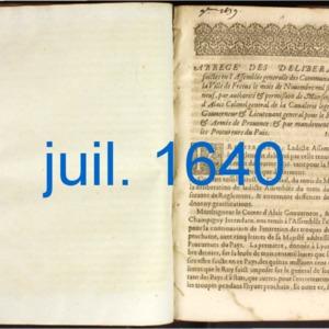 F-1066_Deliberations_1640-07.pdf