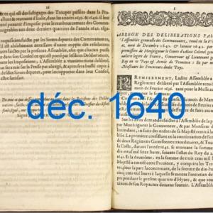 F-1066_Deliberations_1641-12.pdf