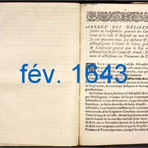 F-1066_Deliberations_1643-02.pdf