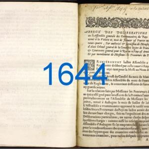 F-1066_Deliberations_1644-sd.pdf