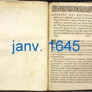 F-1066_Deliberations_1645-01.pdf