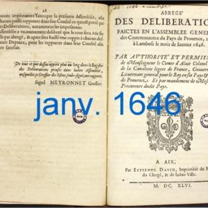 F-1066_Deliberations_1646-01.pdf