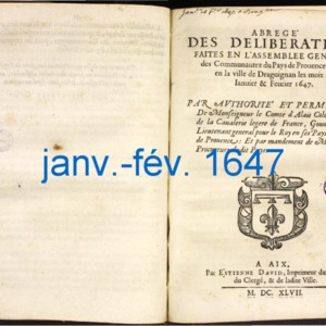 F-1066_Deliberations_1647-01.pdf