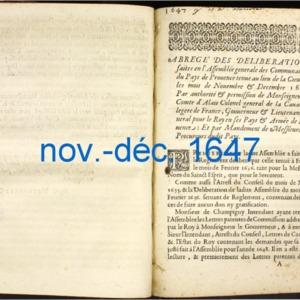 F-1066_Deliberations_1647-11.pdf