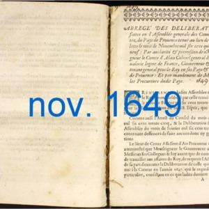 F-1066_Deliberations_1649-11.pdf