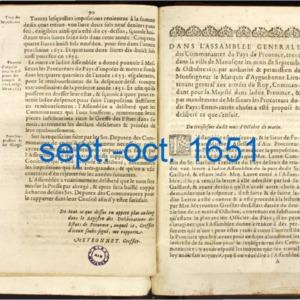 F-1066_Deliberations_1651-10-03.pdf