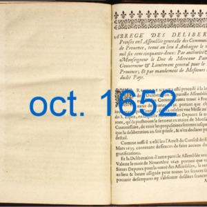 F-1066_Deliberations_1652-10.pdf