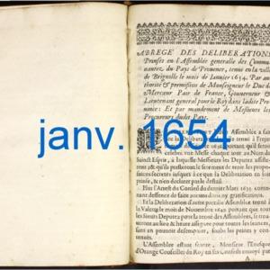 F-1066_Deliberations_1654-01.pdf