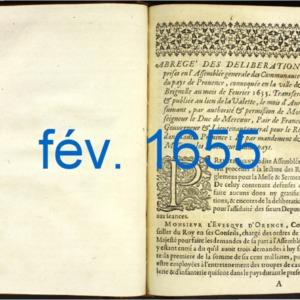 F-1066_Deliberations_1655-02.pdf