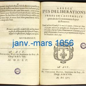 F-1066_Deliberations_1656-01.pdf