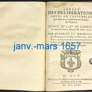 F-1066_Deliberations_1657-01.pdf