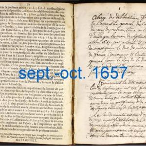 F-1066_Deliberations_1657-09.pdf