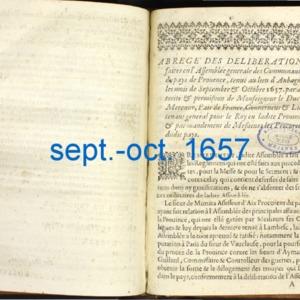 F-1066_Deliberations_1657-09_10.pdf