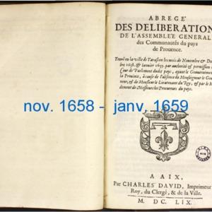 F-1066_Deliberations_1658-12_1659_01.pdf