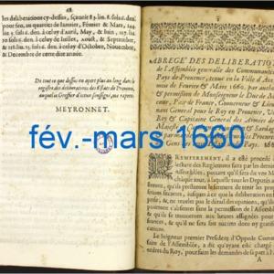F-1066_Deliberations_1660-02.pdf