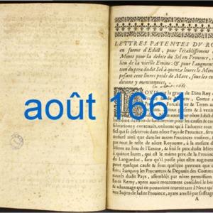 F-1066_Deliberations_1661-08-b.pdf