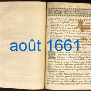 F-1066_Deliberations_1661-08.pdf