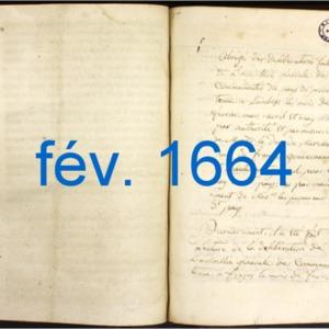 F-1066_Deliberations_1664-02.pdf
