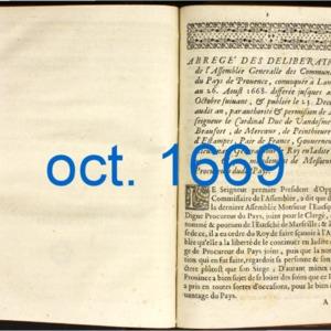 F-1066_Deliberations_1669-10.pdf