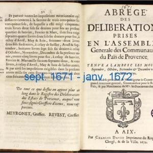 F-1066_Deliberations_1671-09_1672-01.pdf