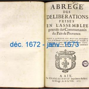 F-1066_Deliberations_1672-12_1673-01.pdf