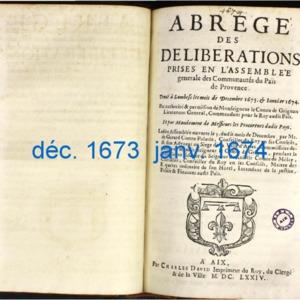 F-1066_Deliberations_1673-12_1674-01.pdf