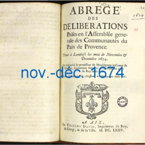F-1066_Deliberations_1674-11.pdf