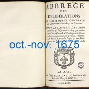 F-1066_Deliberations_1675-10.pdf