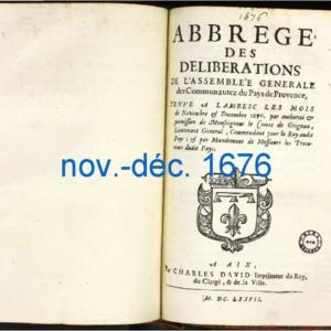 F-1066_Deliberations_1676-11.pdf