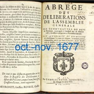 F-1066_Deliberations_1677-10.pdf