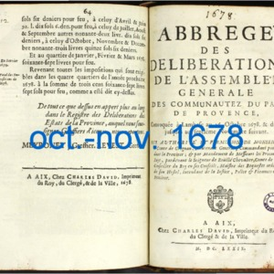 F-1066_Deliberations_1678-10.pdf