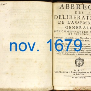 F-1066_Deliberations_1679-11.pdf