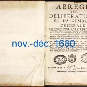 F-1066_Deliberations_1680-11.pdf