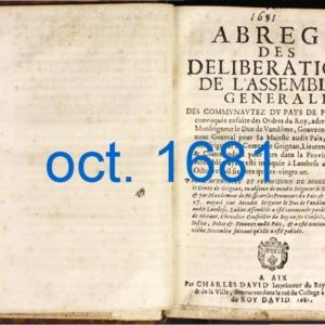 F-1066_Deliberations_1681-10.pdf