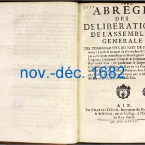 F-1066_Deliberations_1682-11.pdf