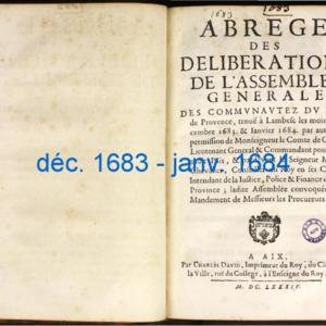 F-1066_Deliberations_1683-12_1684-01.pdf