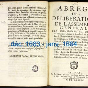F-1066_Deliberations_1684-10.pdf