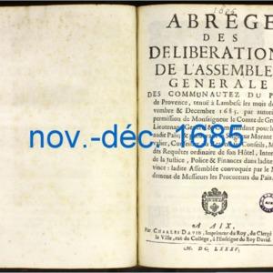 F-1066_Deliberations_1685-11.pdf