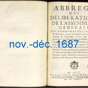 F-1066_Deliberations_1687-11.pdf